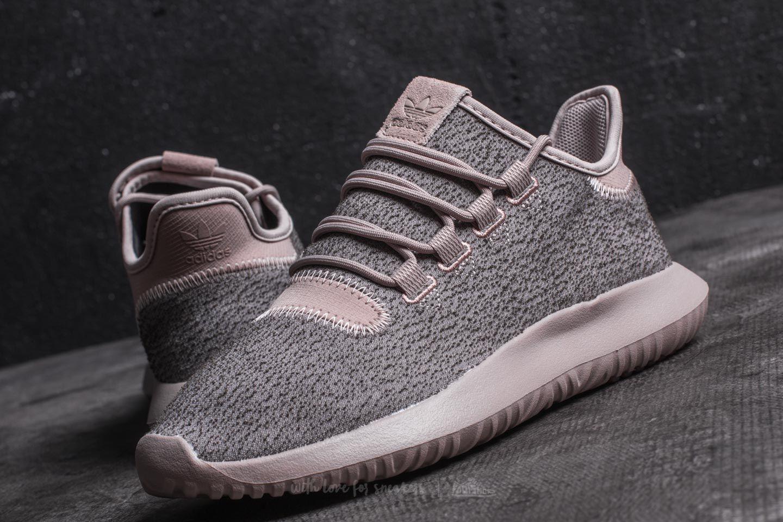 Men's shoes adidas Tubular Shadow