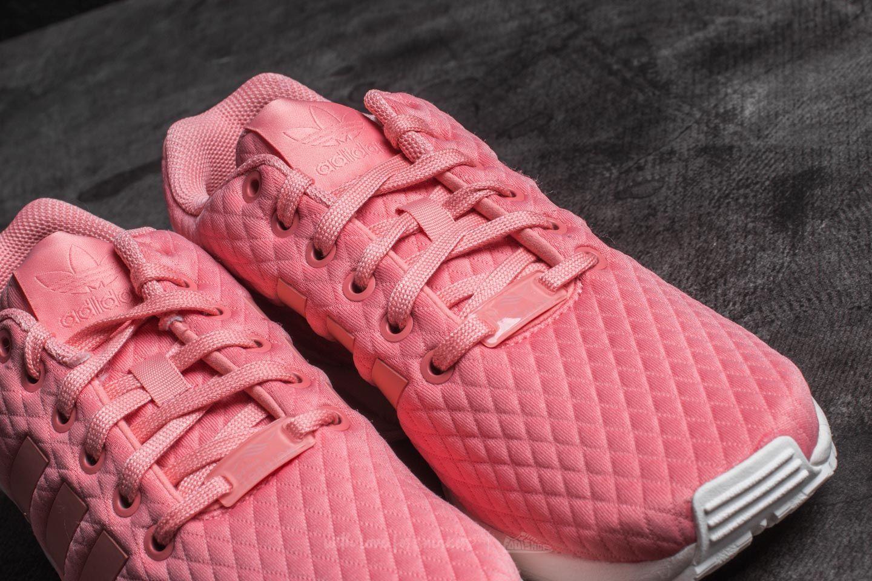 6cbb645373f8 adidas flux pink jusqu à 60% www.citroen-barre.com !