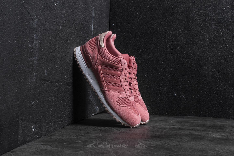 adidas zx 700 w femme