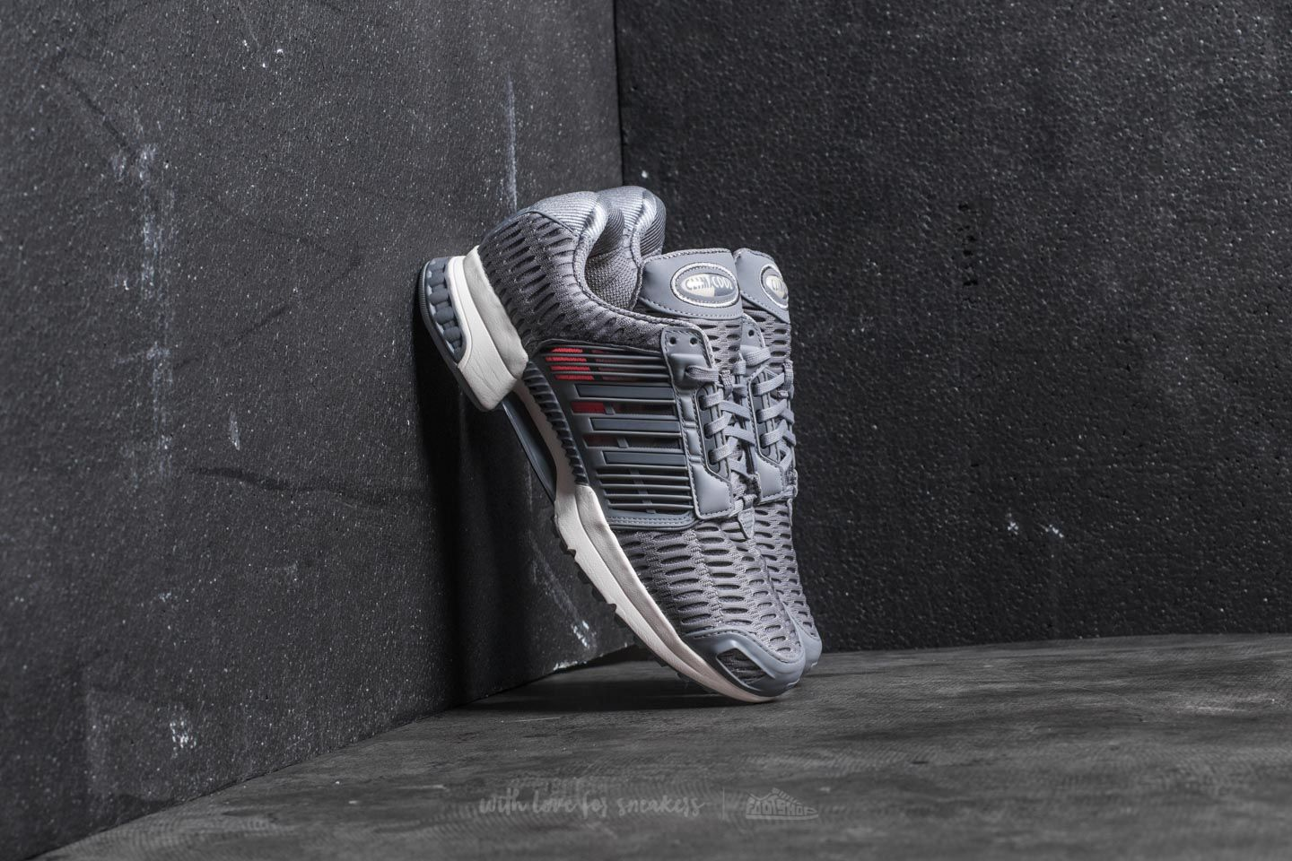 sports shoes c0cde 33459 adidas Climacool 1