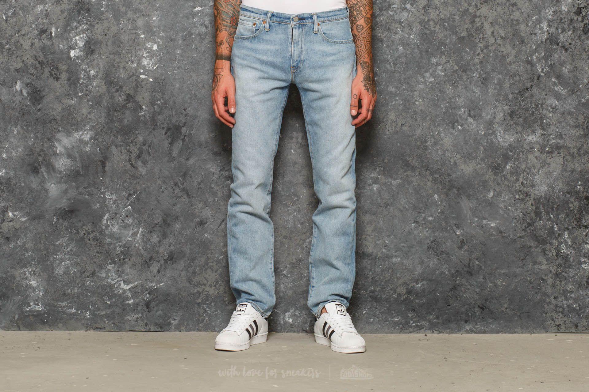 Levi s® 511 Slim Fit Jeans Friends   Neighbors  1f9686f2f9