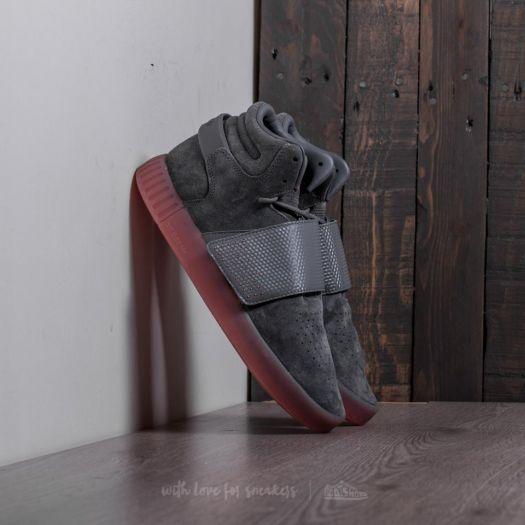 Men's shoes adidas Tubular Invader