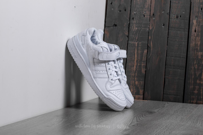 official photos 0641b 0470c forum low adidas