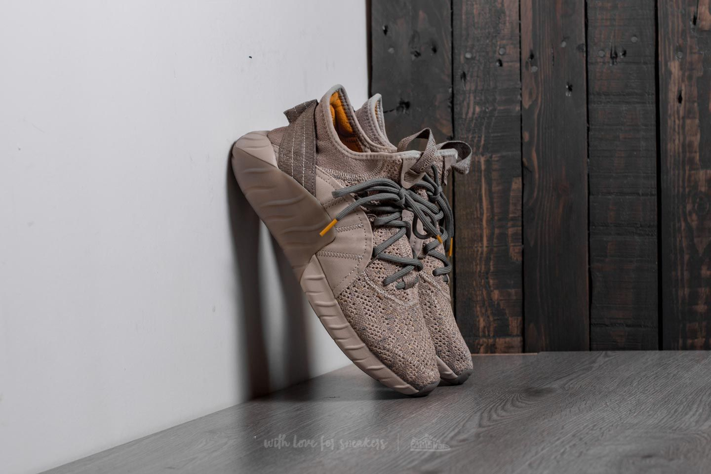 adidas Tubular Rise Ftw White Core Black Semi Solar Yellow | Footshop