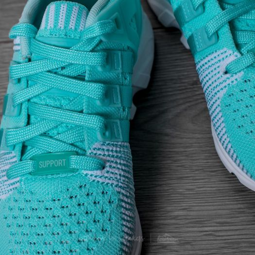shoes adidas EQT Support RF Primeknit W