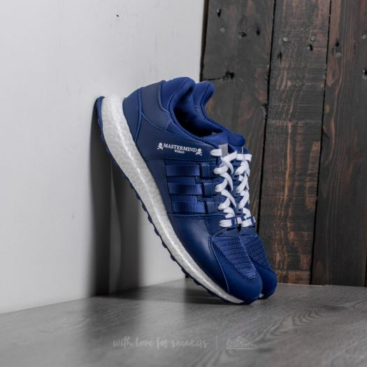 promo code 5b871 aa97a adidas x Mastermind World EQT Support Ultra Mystery Ink ...