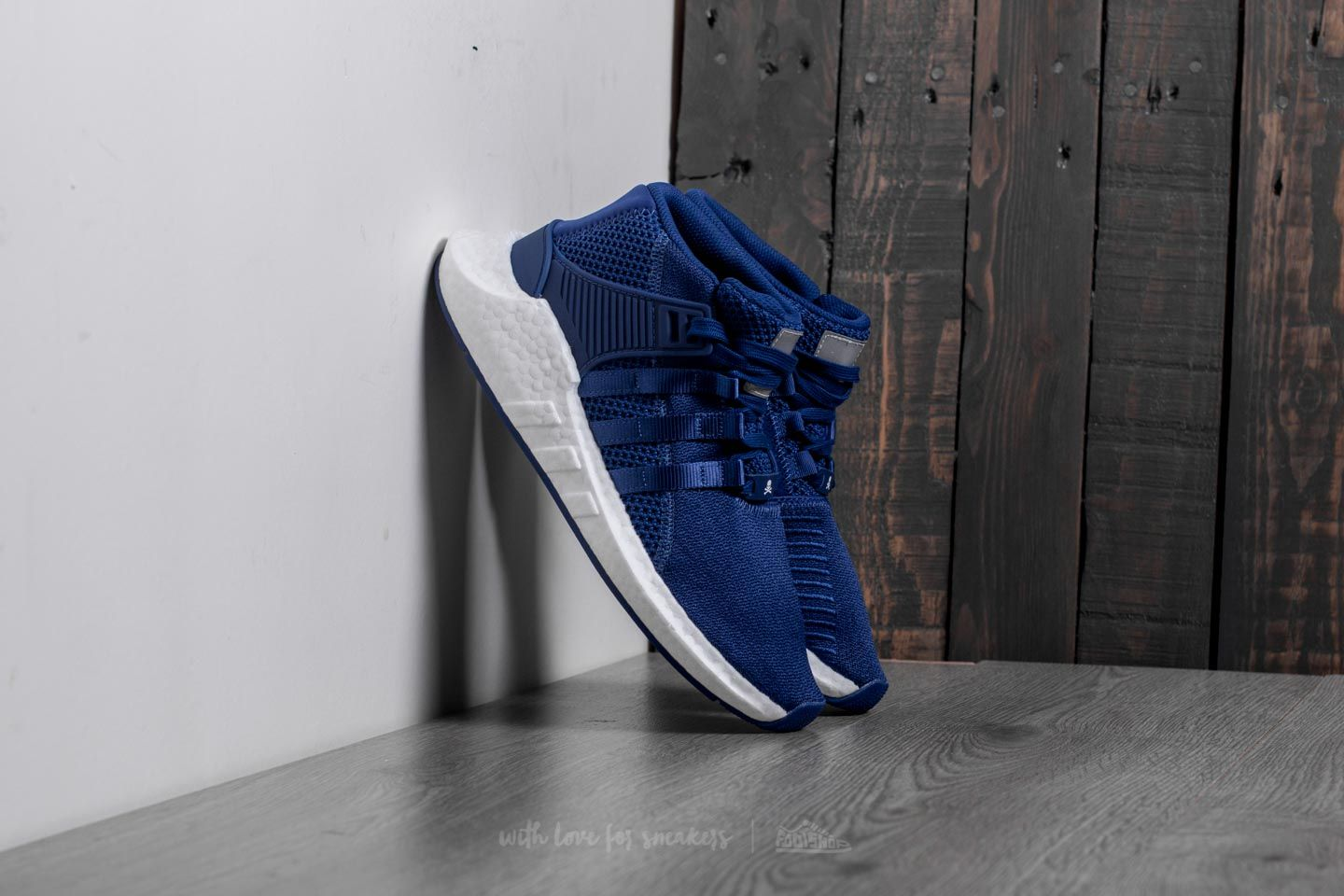 8094b73f300e3 adidas EQT x Mastermind JPN Support Mid Mystery Ink  Mystery Ink ...