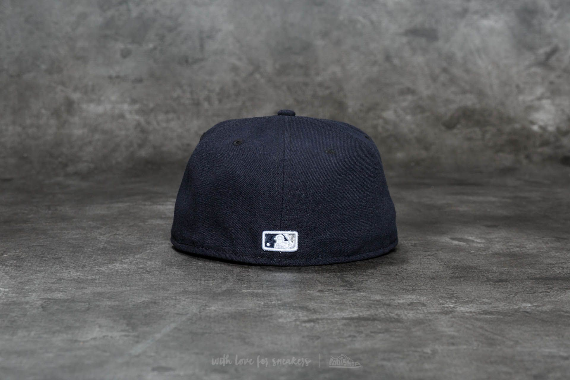 finest selection ffc9d b3bfb ... new zealand new era 59fifty acperf new york yankees cap navy at a great  price 36