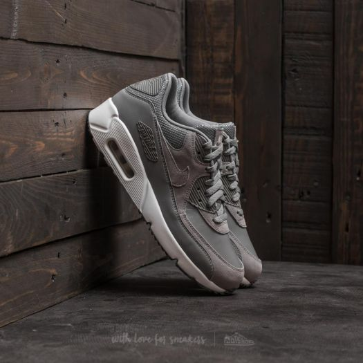 air max 90 ultra 2.0 leather