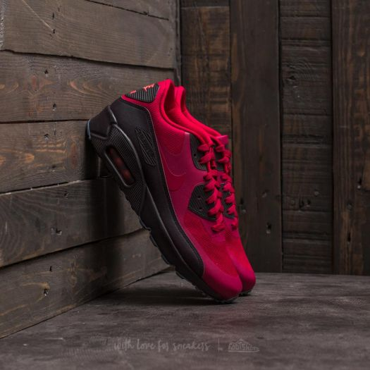 new products 56fb8 b5896 Nike Air Max 90 Ultra 2.0 Essential Noble Red/ Noble Red ...