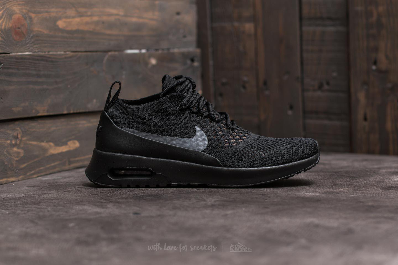W Nike Air Max Thea Ultra Flyknit