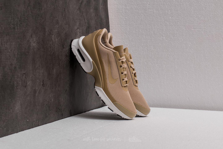 69d986bf3e Wmns Nike Air Max Jewell Mushroom/ Mushroom/ Light Bone | Footshop