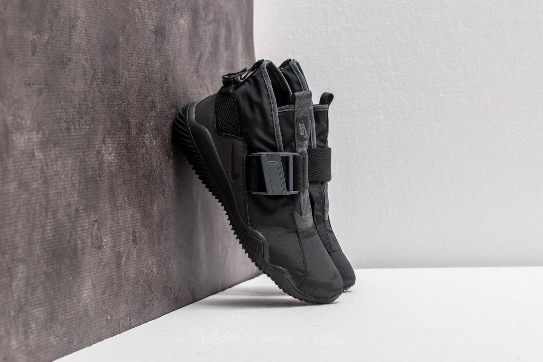 Nike Komyuter SE Black  Anthracite-Black-Black  c59cb4f1b8