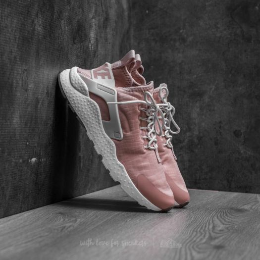 roble Insignificante Beneficiario  nike air huarache ultra women s pink 9c769f