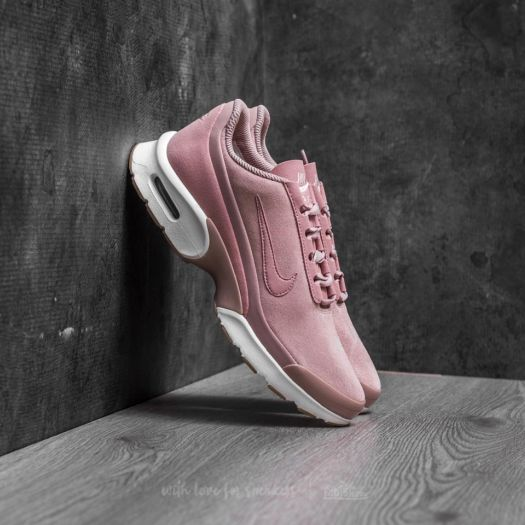 Nike air max jewell sneakers Im, Rosa