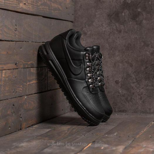 nike lunar force 1 duckboot low men's shoe
