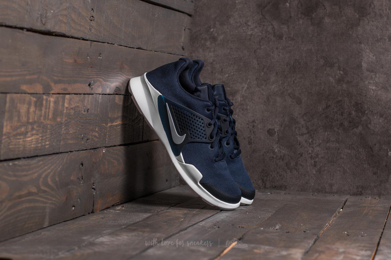 2edc626e013 Nike Arrowz (GS) Obsidian  Wolf Grey-White