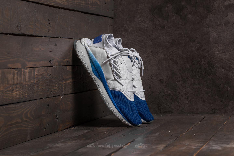 Men's shoes Puma TSUGI Shinsei Nido
