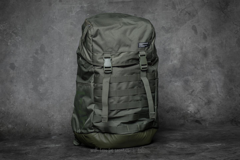 Backpacks Nike Air Force 1 Backpack