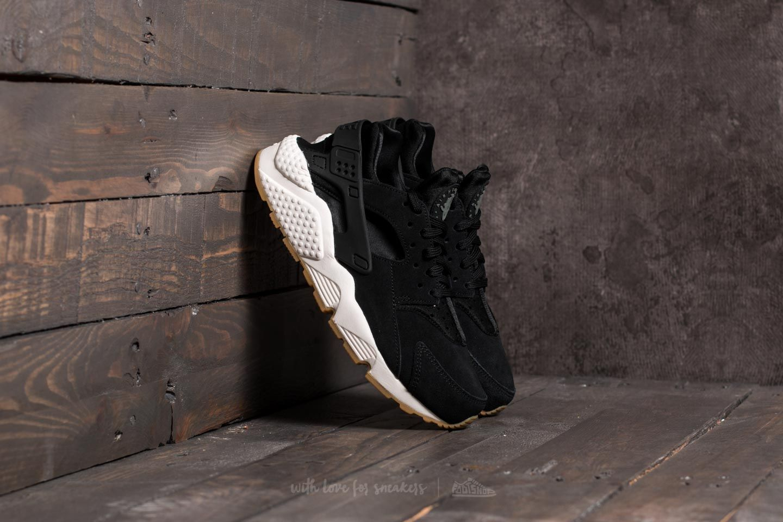 Nike Wmns Air Huarache Run SD