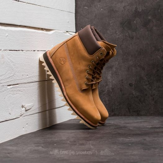 Timberland Selbyville 6´ Boot | Marron | Bottes | CA1JDY