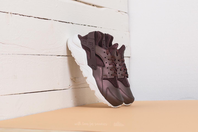 shoes Nike Wmns Air Huarache Run