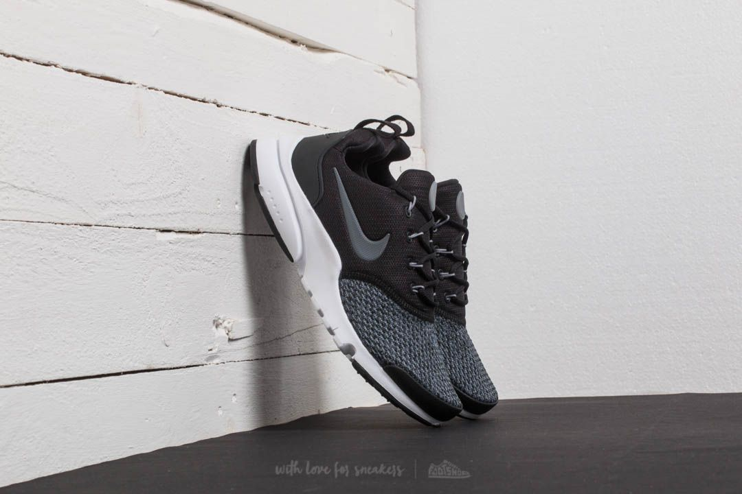 huge discount bb941 57dfb Nike Presto Fly SE (GS)