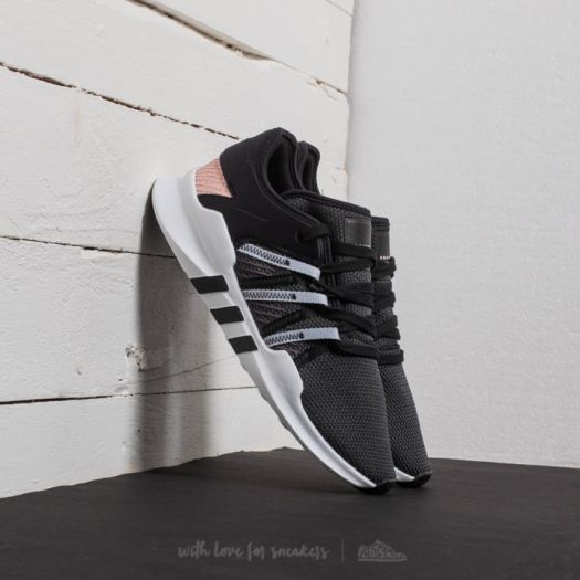 official photos 0c1af 7998b ... adidas EQT Racing ADV W Core Black Ftw White Ice Pink Footshop ...