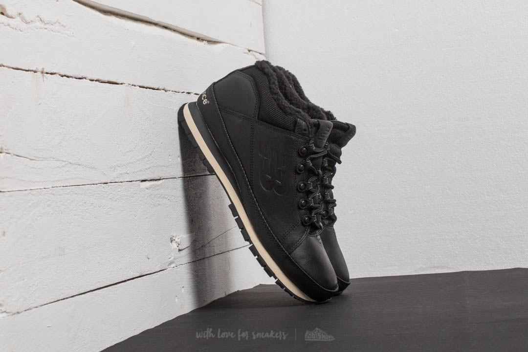 c6bb70a5117f New Balance 754 Black