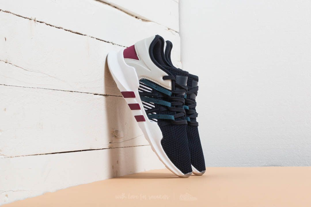 new style b9ec7 6256c adidas EQT Racing ADV W. Legend Ink ...