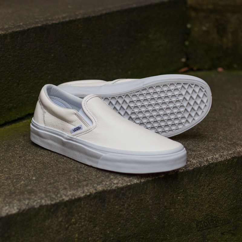 Men's shoes Vans Classic Slip- On