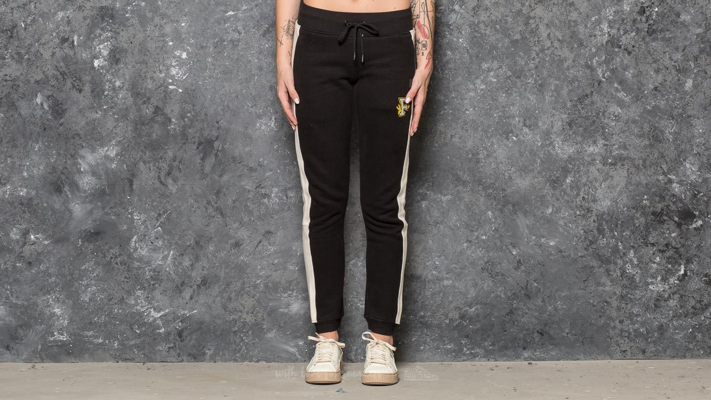 Puma Fenty x Rihanna Fitted Panel Sweatpant