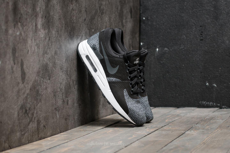 Nike Air Max Zero SE (GS)