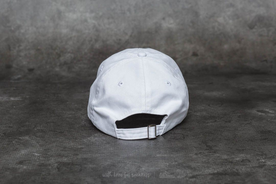 WOOD WOOD Eli Cap Bright White at a great price 20 € buy at Footshop 302c71b50d3a