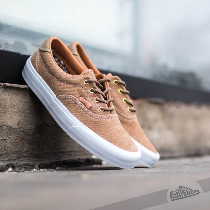 official photos 1a6c6 b0ef9 vans era 59 suede