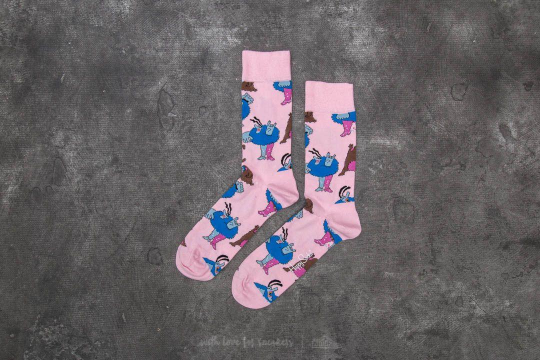 Happy Socks BEA01-3001 za skvělou cenu 279 Kč koupíte na Footshop.cz