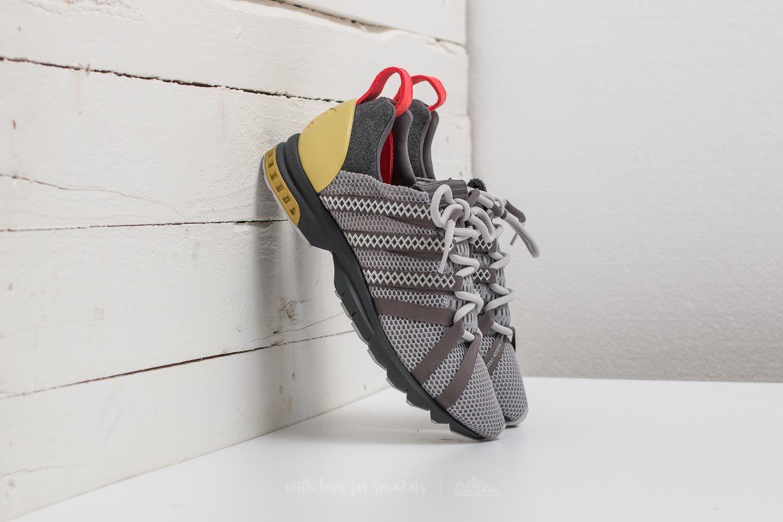 adidas Consortium Twinstrike Adistar Comp A//D Light Onix/ Tesime/ Black White za skvělou cenu 2 390 Kč koupíte na Footshop.cz