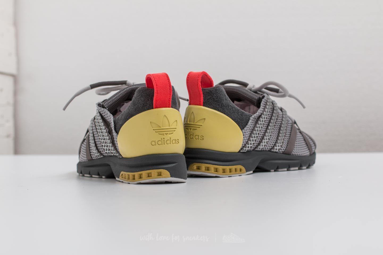 huge selection of e5397 0e431 adidas Consortium Twinstrike Adistar Comp AD Light Onix Tesime Black  White
