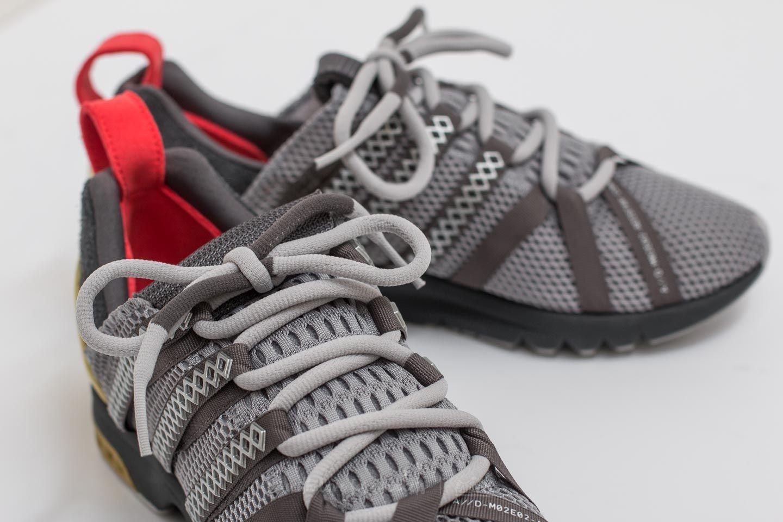 adidas Consortium Twinstrike Adistar Comp A  D Light Onix  Tesime  Black  White 157237dc158a