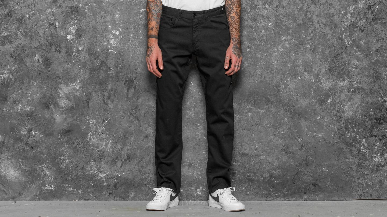 Nike SB FTM 5 Pocket Pant Black | Footshop