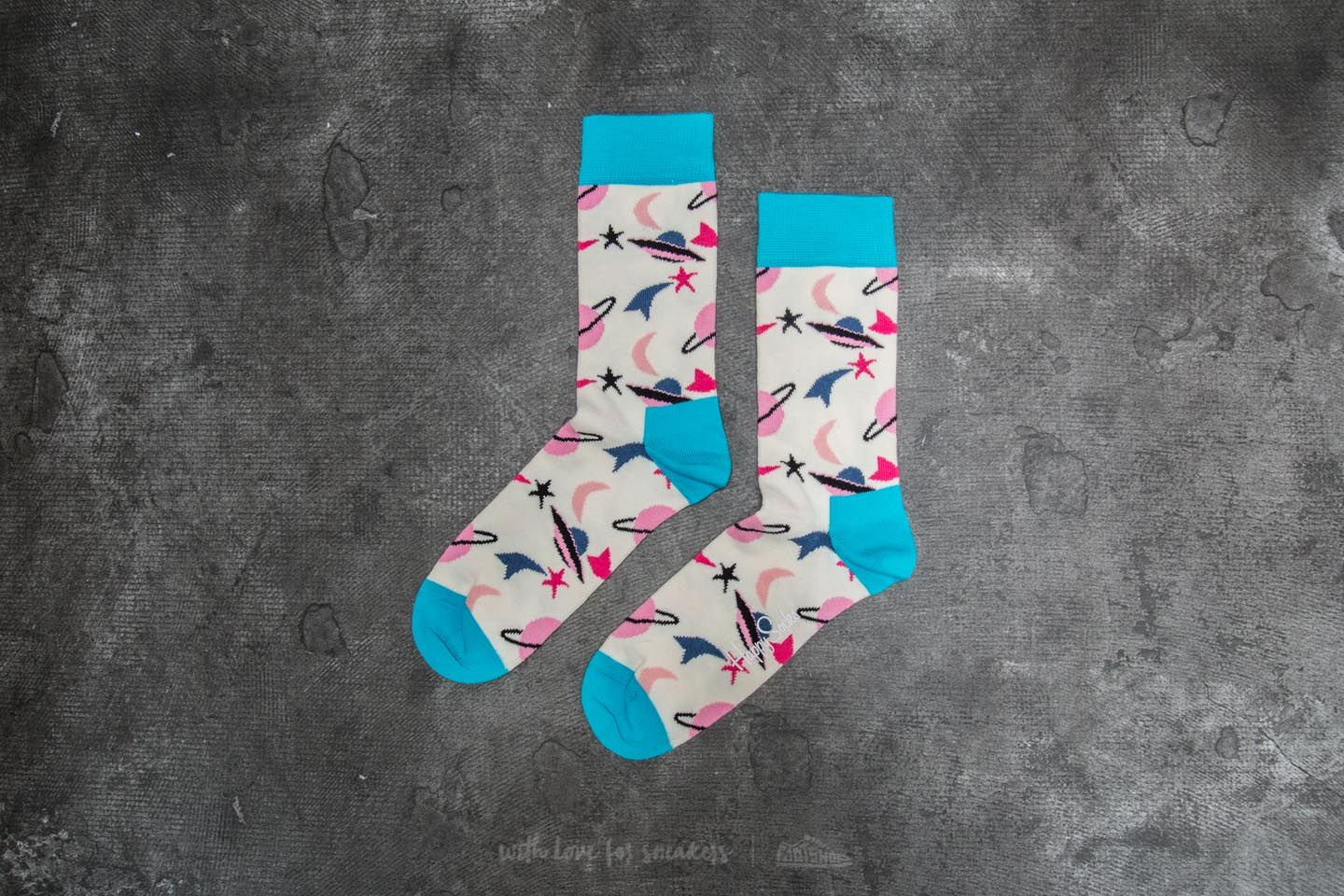 Happy Socks SPA01-1000