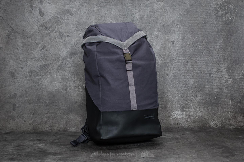 Eastpak Bust Backpack Capped  d543b3fabc
