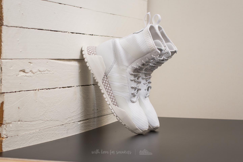 release date: 8f128 af811 adidas F1.3 Primeknit