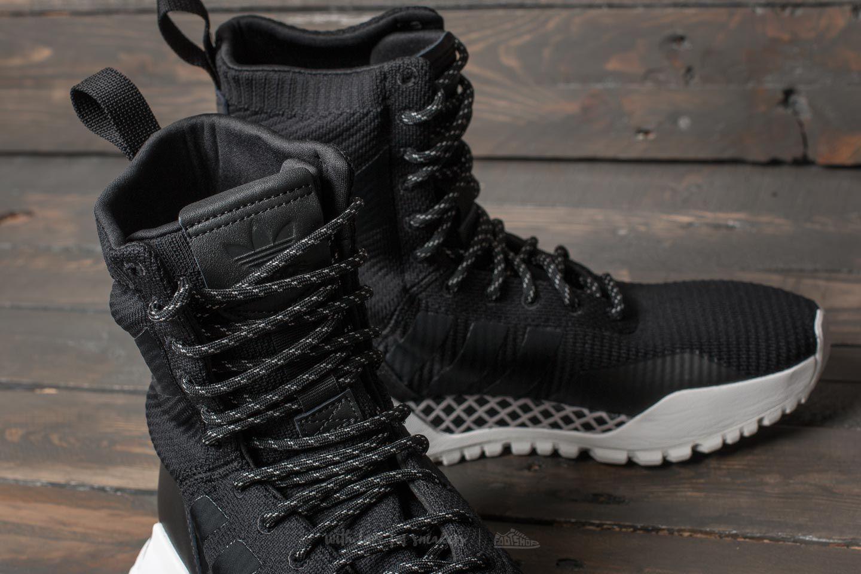e2b6f450 wholesale adidas originals f13 primeknit sneaker shoes footwear ...
