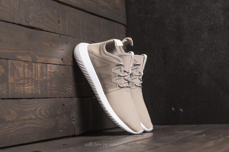 adidas Tubular Viral 2 W Sesame CWhite Ftw White | Footshop