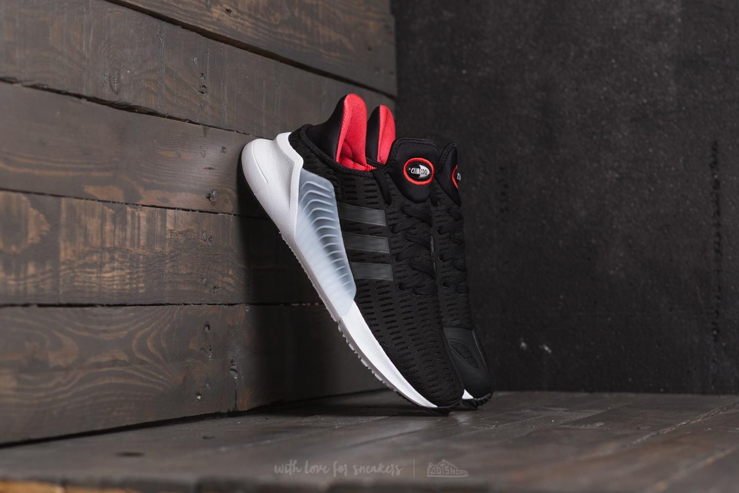 low priced 0a8b3 b6d17 adidas Climacool 0217
