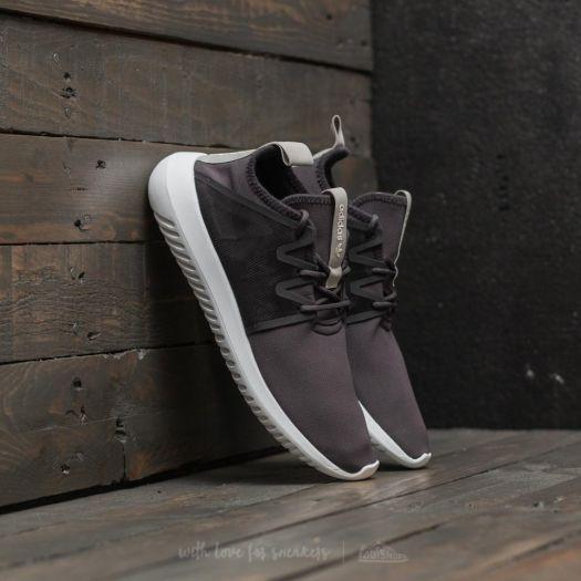 on sale 30ddb d15d7 adidas Tubular Viral 2 W Utility Black/ Core Black/ Ftw White ...