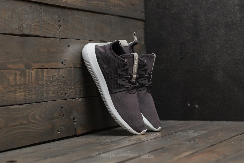 adidas Tubular Viral 2 W Utility Black  Core Black  Ftw White  4de6cfe12
