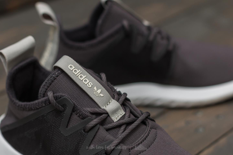 on sale 13862 55e1b adidas Tubular Viral 2 W Utility Black/ Core Black/ Ftw ...