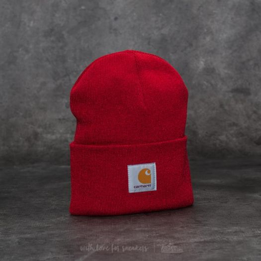 carhartt-wip-acrylic-watch-hat-blast-red.jpg e2b7720d302